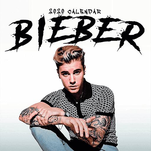 Justin Bieber-Concert