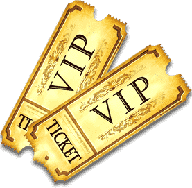 vip-packages-tickets