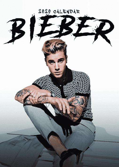 Justin-Bieber-Concerts-2020